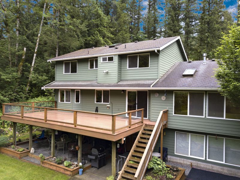 North Bend Rental (7)
