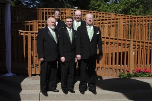 CannedSwank-Wedding-Photos-David-W-Aldridge (1)