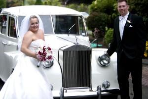 CannedSwank-Wedding-Photos-David-W-Aldridge (10)