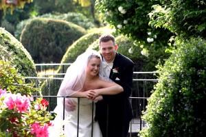 CannedSwank-Wedding-Photos-David-W-Aldridge (11)