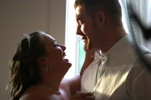 CannedSwank-Wedding-Photos-David-W-Aldridge (12)