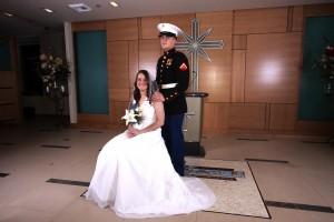 CannedSwank-Wedding-Photos-David-W-Aldridge (13)