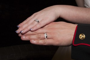 CannedSwank-Wedding-Photos-David-W-Aldridge (14)