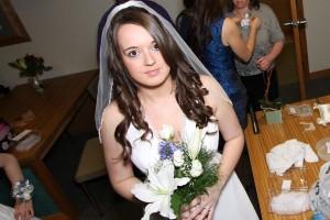 CannedSwank-Wedding-Photos-David-W-Aldridge (15)