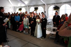 CannedSwank-Wedding-Photos-David-W-Aldridge (16)