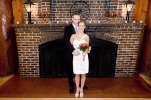 CannedSwank-Wedding-Photos-David-W-Aldridge (18)
