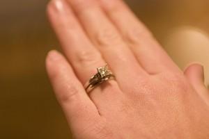 CannedSwank-Wedding-Photos-David-W-Aldridge (19)