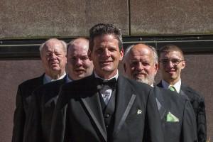 CannedSwank-Wedding-Photos-David-W-Aldridge (2)