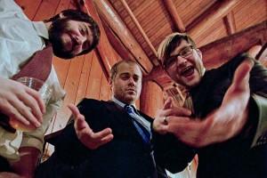 CannedSwank-Wedding-Photos-David-W-Aldridge (20)