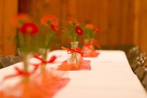 CannedSwank-Wedding-Photos-David-W-Aldridge (24)