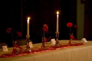 CannedSwank-Wedding-Photos-David-W-Aldridge (26)