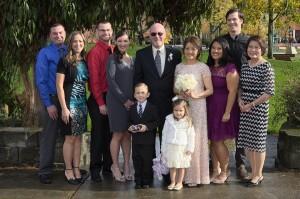 CannedSwank-Wedding-Photos-David-W-Aldridge (29)