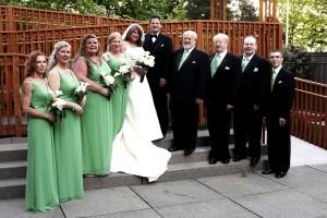 CannedSwank-Wedding-Photos-David-W-Aldridge (3)