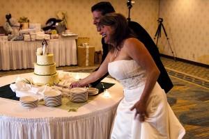 CannedSwank-Wedding-Photos-David-W-Aldridge (32)
