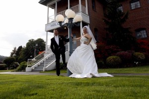 CannedSwank-Wedding-Photos-David-W-Aldridge (4)