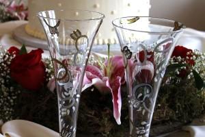 CannedSwank-Wedding-Photos-David-W-Aldridge (5)