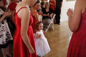 CannedSwank-Wedding-Photos-David-W-Aldridge (6)