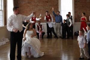 CannedSwank-Wedding-Photos-David-W-Aldridge (7)