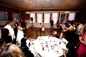 CannedSwank-Wedding-Photos-David-W-Aldridge (8)