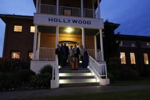 CannedSwank-Wedding-Photos-David-W-Aldridge (9)
