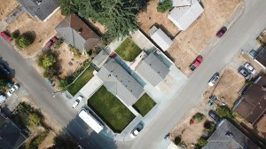 CannedSwank Real Estate Drone Shots (2)
