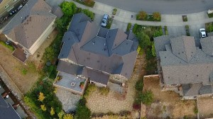 CannedSwank Real Estate Drone Shots (3)