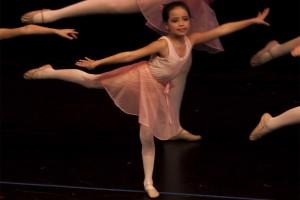 CannedSwank Dance Photo - ballet