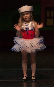 CannedSwank Dance Photo - dance arts tap